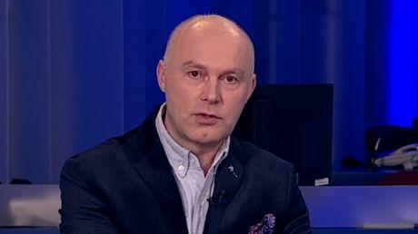 Jarosław Dąbrowski