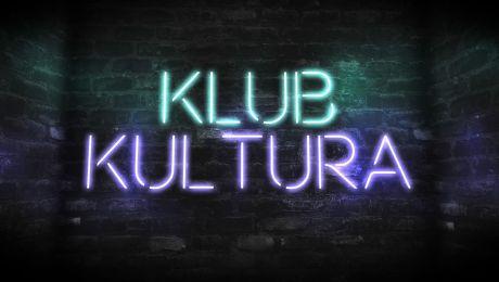 Klub Kultura