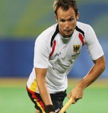 Matthias Witthaus (fot. Getty Images)