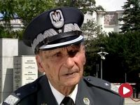 Generał Ścibor-Rylski: byliśmy młodzi, napaleni, gotowi do boju, wszyscy się cieszyli