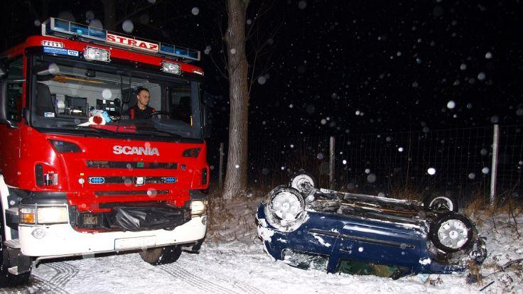 fot. Grzegorz Galant - TVP3 Szczecin