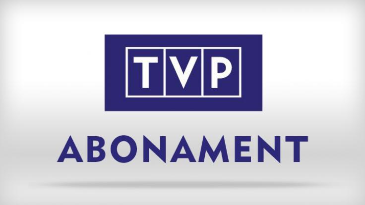 (grafika: TVP3 Wrocław)