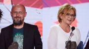 znamy-laureatow-xvii-festiwalu-dwa-teatry-sopot-2017