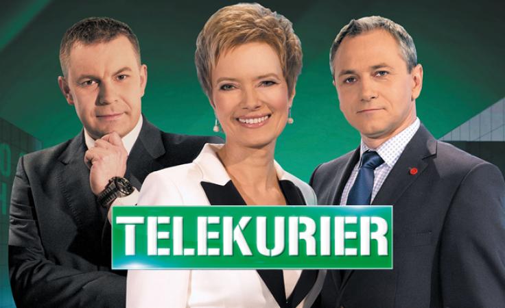 (fot. TVP Poznań)