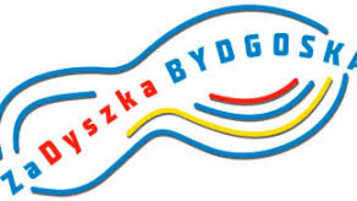 ZaDyszka Bydgoska