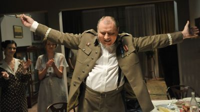 Teatr Telewizji: Kontrym