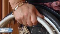Niepełnosprawni Plus w Mrzeżynie