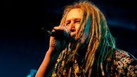 Maleo Reggae Rockers fot. TVP