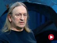 Dezerterzy, Marek Piekarczyk