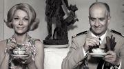 zmarla-filmowa-zona-louisa-de-funesa-claude-gensac-miala-89-lat