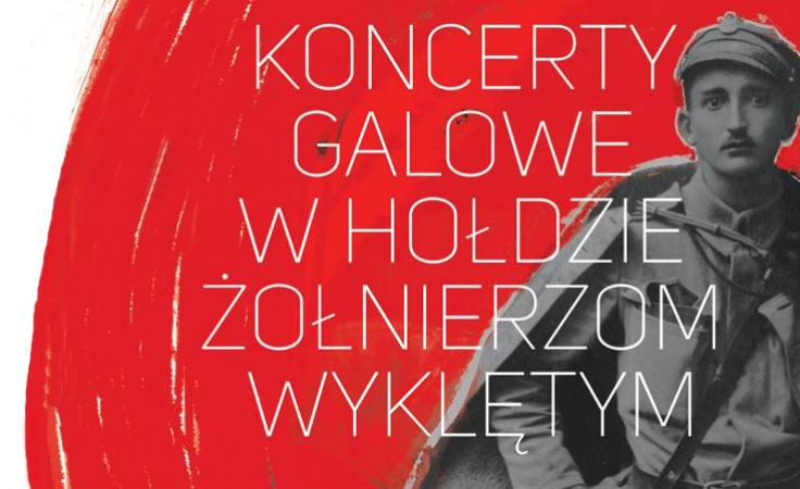 Fot. krakow.ipn.gov.pl