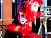Tajemnica weneckiej maski