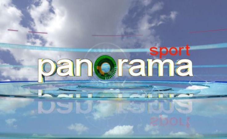 Panorama sport