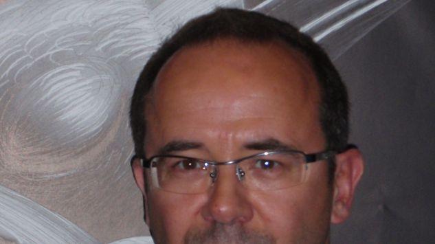 Grzegorz.Fedorowski (fot.TVP) - uid_469915612d5851235416aaea0c7303de1242224212083_width_633_play_0_pos_0_gs_0_height_355