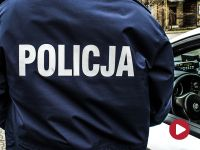 Komisja Wenecka zbada kolejną polską ustawę. W czerwcu ma się zająć nowymi zasadami inwigilacji