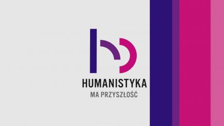 Humanistyka ma przyszłość
