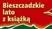 bieszczadzkie-lato-z-ksiazka