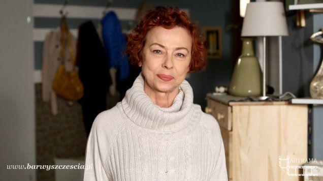 Magdalena Kuta - Judyta