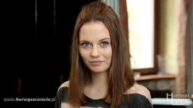 Katarzyna Sawczuk - Julita