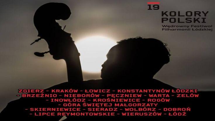 fot.https://www.facebook.com/KoloryPolski