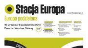 stacja-europa-we-wroclawiu