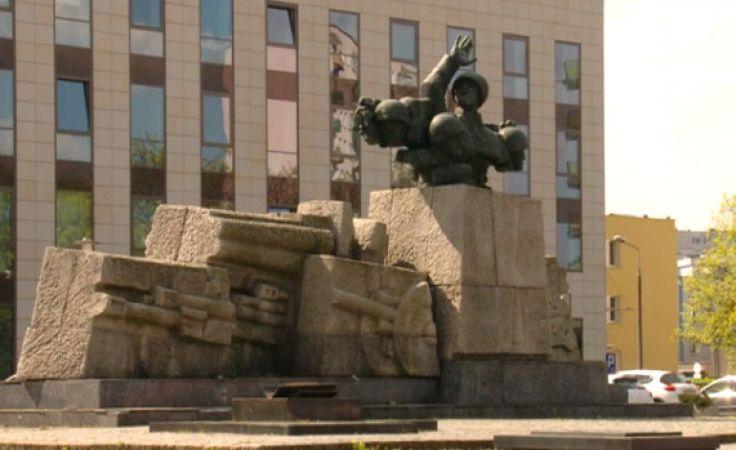 Wydziały Sądu Rejonowego w Toruniu będą w jednym budynku