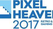 pixel-heaven-2017-wielkie-swieto-tworcow-gier-wideo-i-retrofanow-startuje-po-raz-piaty