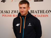 Krzysztof Pływaczyk