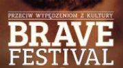 9-edycja-brave-festival-712-lipca-2013-r