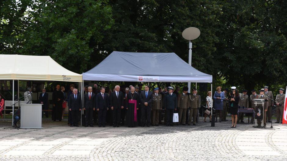 Wojewódzkie Obchody Święta Wojska Polskiego (26)