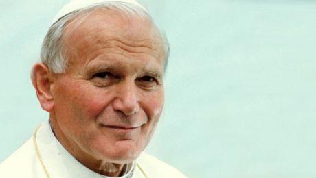 2 kwietnia minie dokładnie 10 lat od śmierci papieża Polaka.