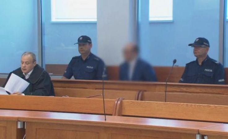 Sąd Apelacyjny w Białymstoku przyznał, że sąd I instancji nie popełnił błędu