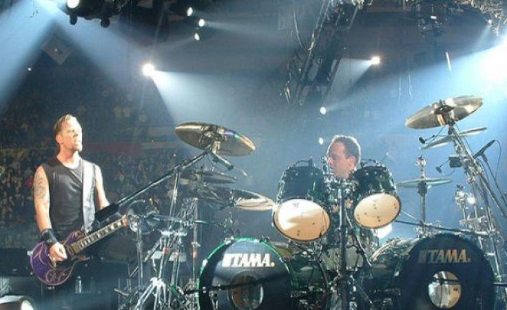 Zespół wielokrotnie występował w Polsce (fot. Flickr/Tony_Tony_B)