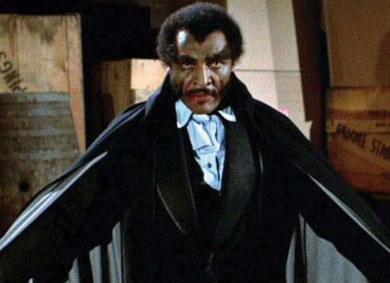 filmy-blaxploitation-blacula