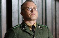 Uwe Rappke (fot. Ola Grochowska)