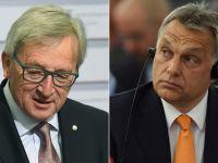 """""""Cześć, dyktatorze!"""" Orban uszczypliwe powitany w Rydze. Premier Węgier nie pozostał dłużny"""