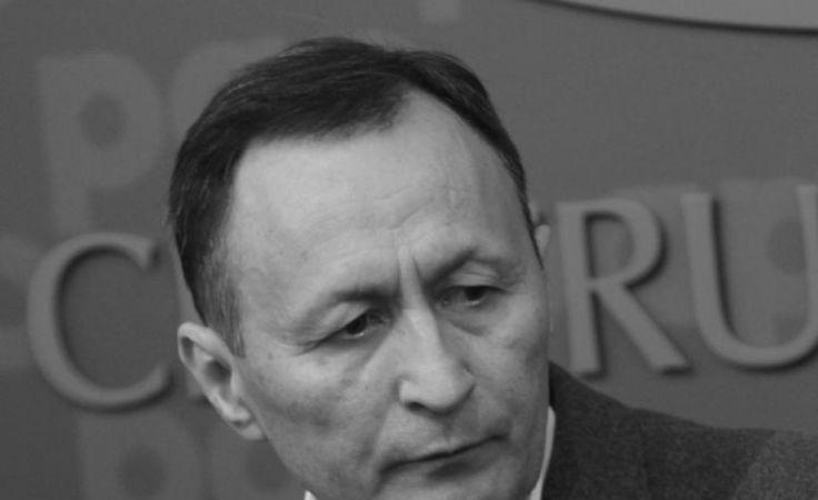 fot. PAP/B. Zborowski