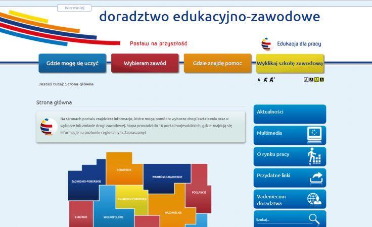 fot. doradztwo.koweziu.edu.pl