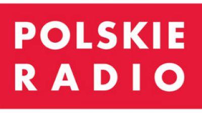 90 - lecie Polskiego Radia - koncert galowy