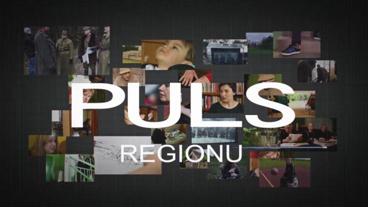 Puls Regionu