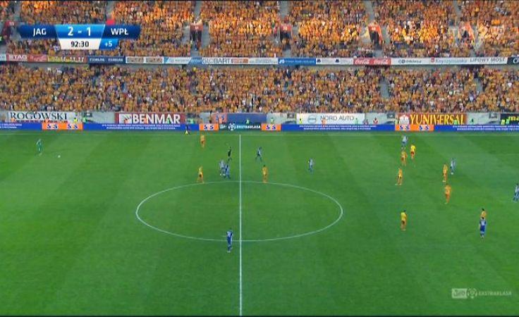 fot. TVP Sport