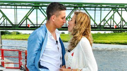 Romantyzm jak na Titanicu