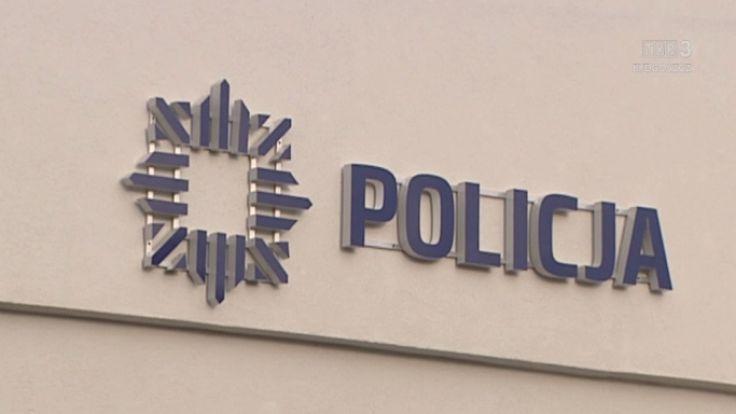 """Policja namierzyła dwóch fałszywych """"bombiarzy"""""""