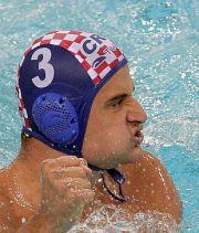 Miho Bosković (fot. Getty)