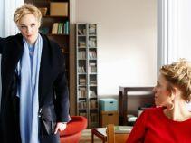 Opowiada o włamaniu do jej domu, które miało być inspirowane przez Jacka Pękałę (fot. TVP)