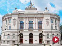 """""""Pierwsza polska uczelnia jest w stanie zastukać do pierwszej setki rankingów światowych"""""""