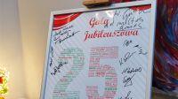 11.  Fot. Akademickie LO w Rzeszowie