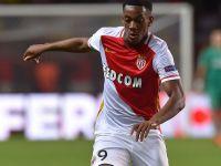 Wenger: transfer Martiala symbolem problemu