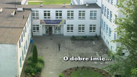 Źródło: TVP 3 Opole