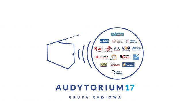 Grupie Radiowej Audytorium 17 zaufały już największe firmy w Polsce (fot. tvp.info)